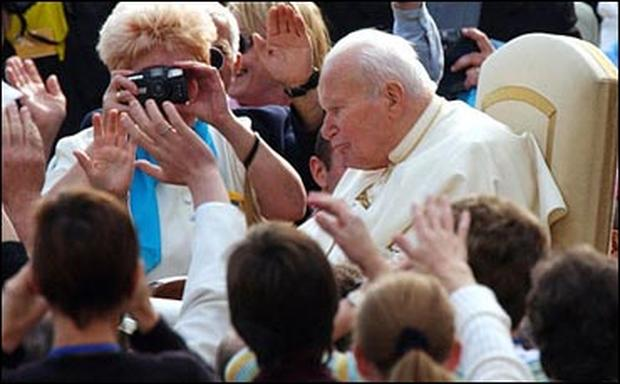 Catholics Celebrate