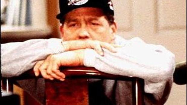 earl hindman photosearl hindman death, earl hindman imdb, earl hindman funeral, earl hindman movies, earl hindman grave, earl hindman height, earl hindman age, earl hindman pics, earl hindman silverado, earl hindman law and order, earl hindman how did he die, earl hindman movies and tv shows, earl hindman net worth, earl hindman wife, earl hindman images, earl hindman wilson, earl hindman taps, earl hindman photos, earl hindman tv shows, earl hindman picture