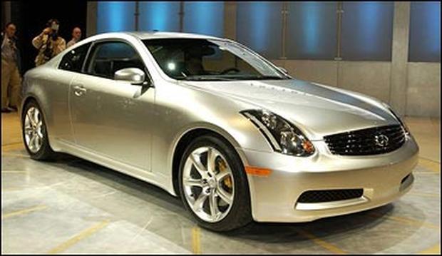 2004 car ratings consumer reports car rankings autos post for 2017 honda civic reliability