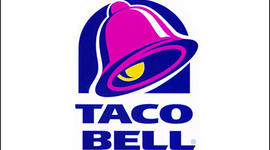 Taco Bell Meat Only 35% Beef, Claims Lawsuit