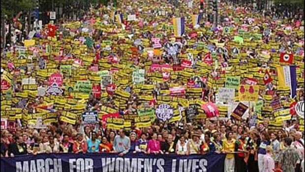 women march down pennnsylvania avenue in washington sunday april 25 ...