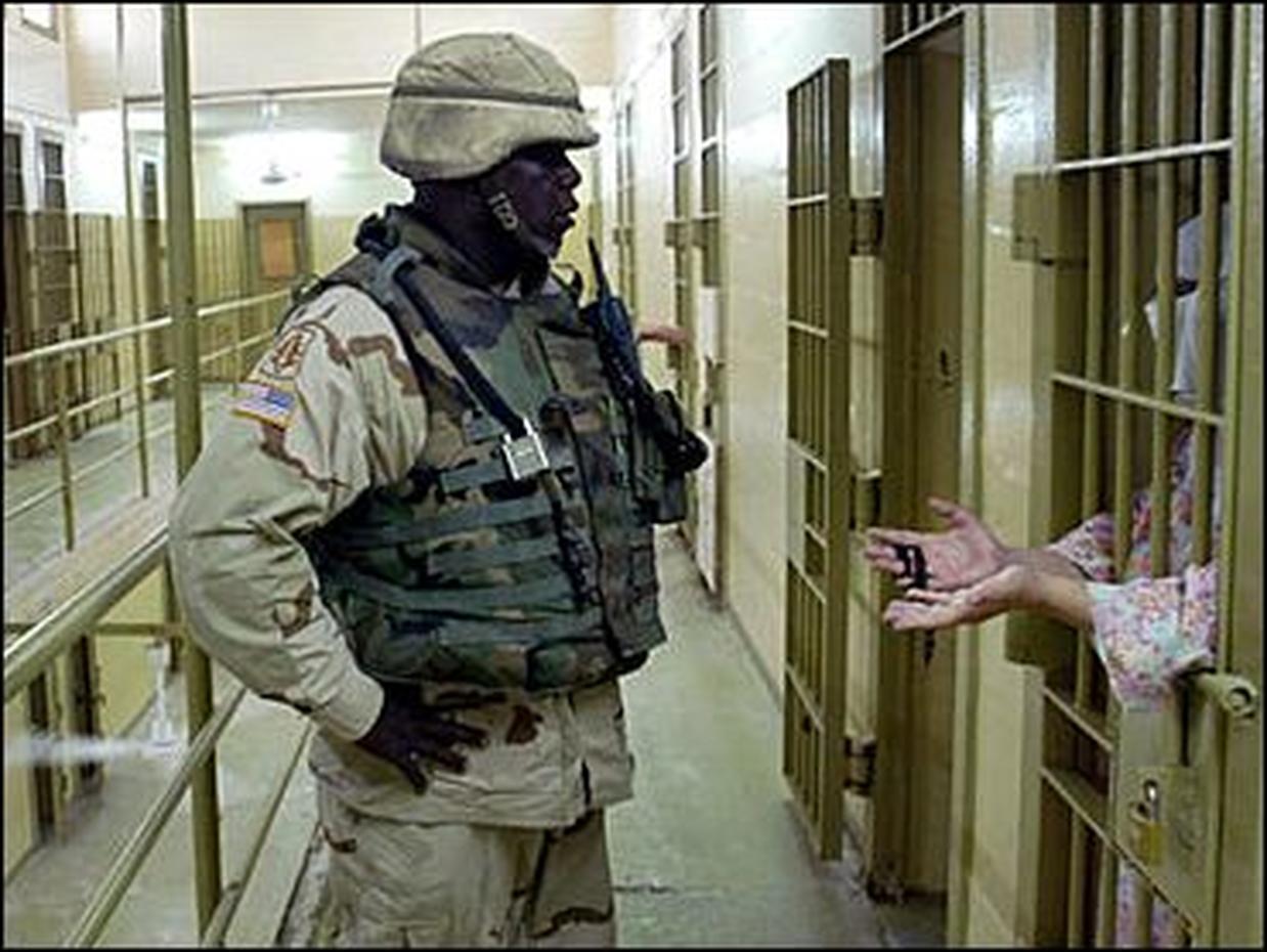 Тюрьма как там издеваются над женщинами 11 фотография