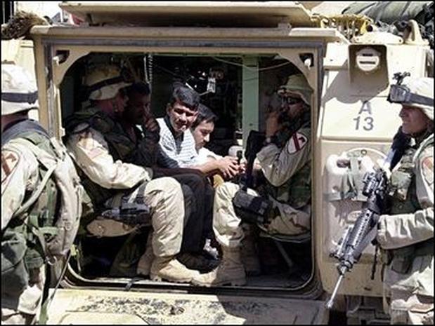 Iraq Photos: July 5 - July 11
