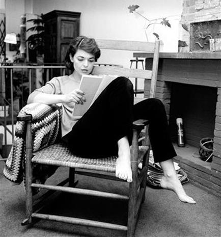 anne bancroft deathanne bancroft height, anne bancroft wikipedia, anne bancroft photos, anne bancroft and patty duke, anne bancroft shirley maclaine, anne bancroft joan crawford, anne bancroft wiki, anne bancroft young, anne bancroft death, anne bancroft movies, anne bancroft imdb, anne bancroft mel brooks, anne bancroft mrs. robinson, anne bancroft oscar, anne bancroft dustin hoffman, anne bancroft biography, anne bancroft fatso, anne bancroft terry wogan, anne bancroft net worth, anne bancroft hot