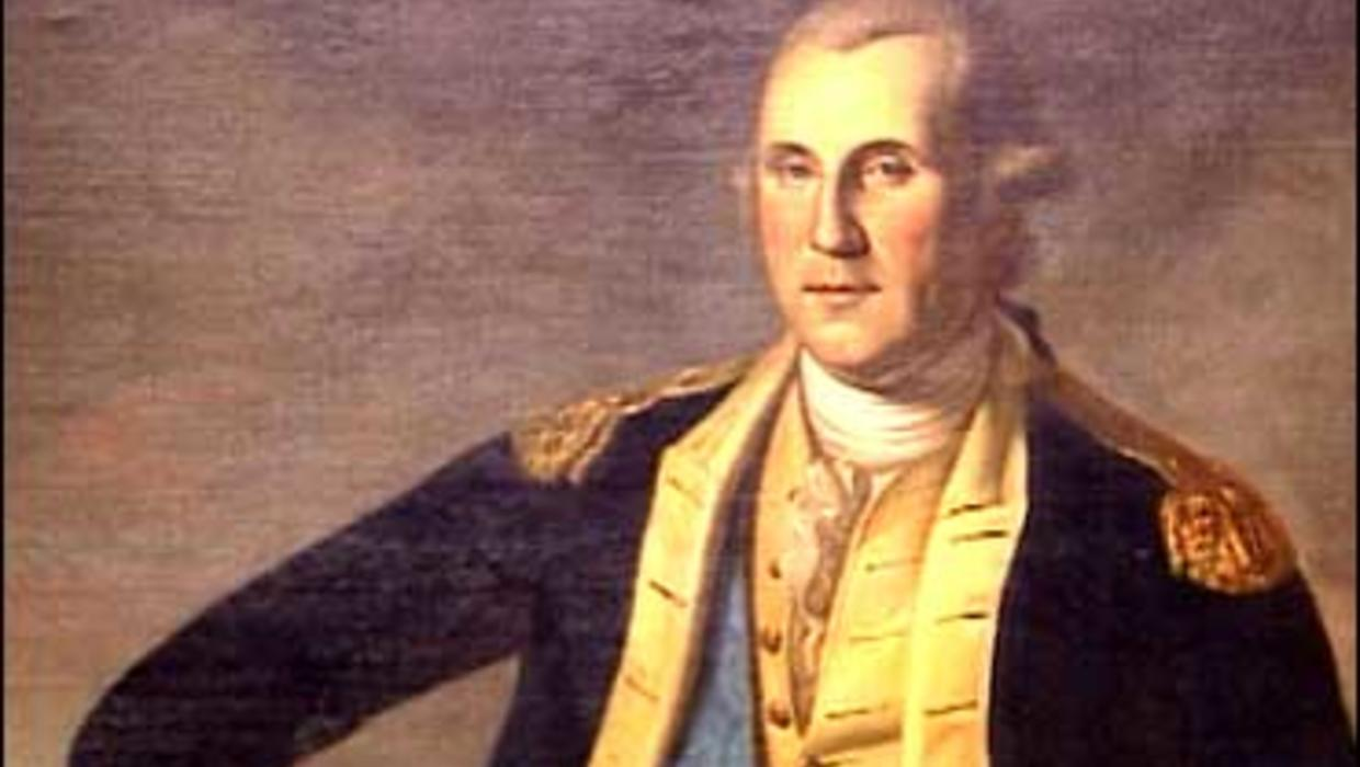 george washington bibliography essay Annotated bibliography primary sources: library of congress home library of congress home np george washington quotes history quotes.