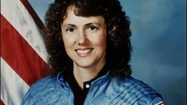 space shuttle challenger teacher - photo #19
