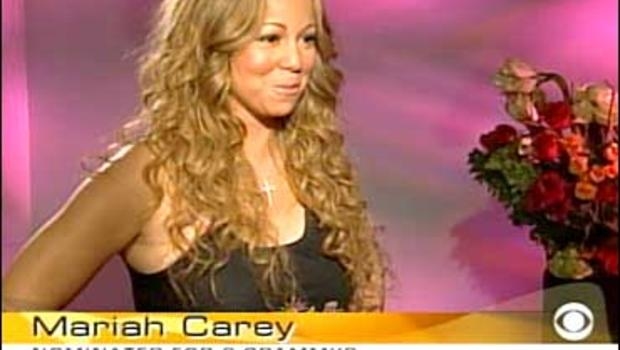 the life and career of mariah carey Mariah carey, an american singer-songwriter, record producer, and actress, is popular for her songs and acting career she rose to fame when she released her song vision of love from her debut album mariah carey was born on march 27, 1969 mariah was born in huntington, new york, and she is.