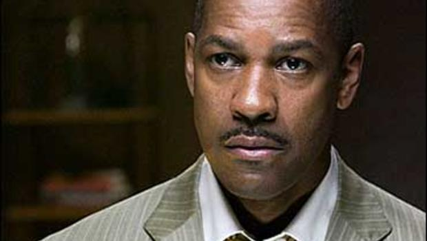 a comprehensive movie analysis of the great debaters by denzel washington Read common sense media's the great debaters review  the great debaters is a great movie (denzel washington.