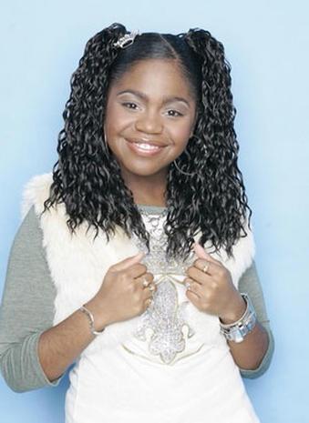 American Idol Final 12
