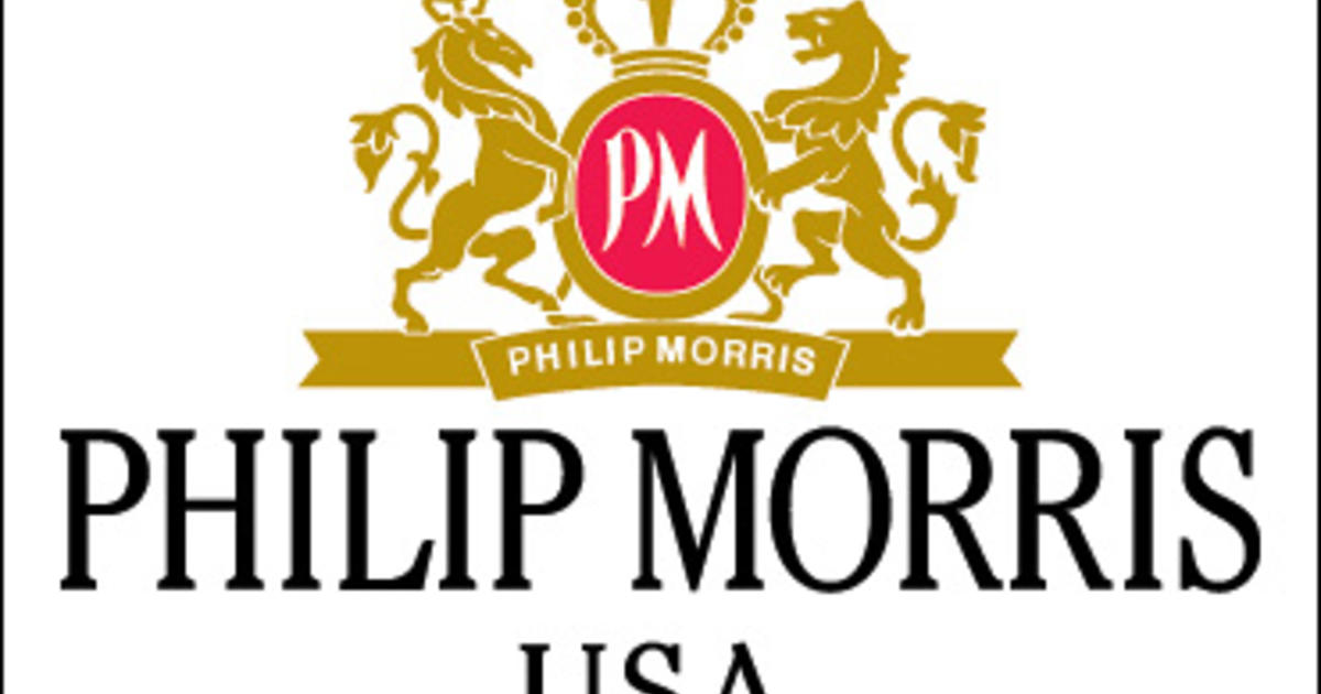 Philip Morris International Inc. (PMI) (NYSE: PM) is an American multinational cigarette and tobacco manufacturing company, with products sold in over countries outside the United States. The most recognized and best selling product of the company is Marlboro.. Until a spin-off in March , Philip Morris International was an operating company of Altria Group.