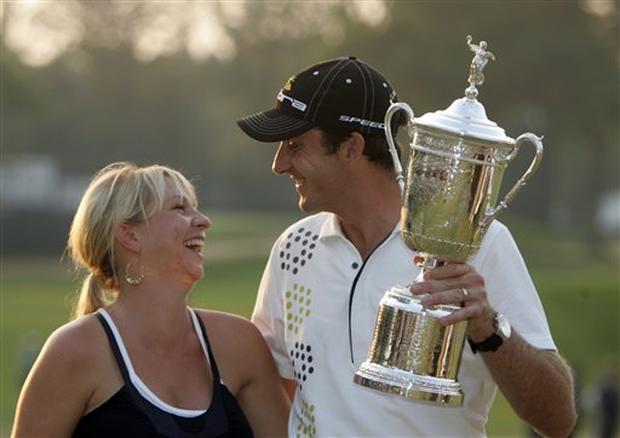 2006 U.S. Open