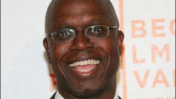 andre braugher leaving brooklyn