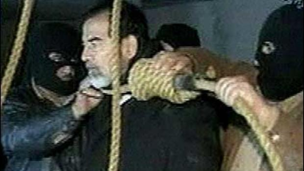 bdsm boys hanged executed neck noose