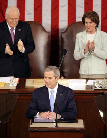 State Of The Union Images