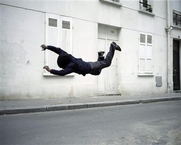 2007 World Press Photo Awards
