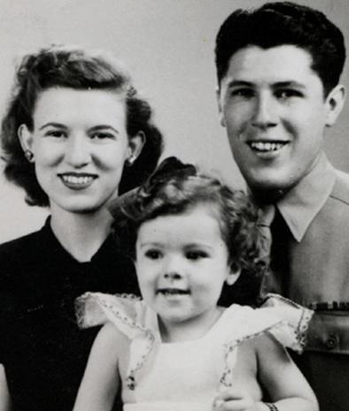 A Family Photo Album