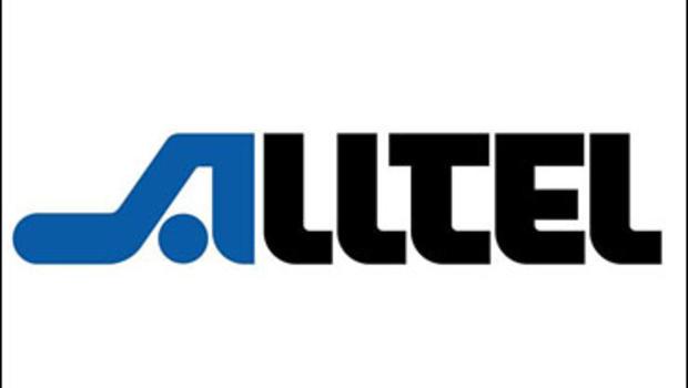 Alltel #