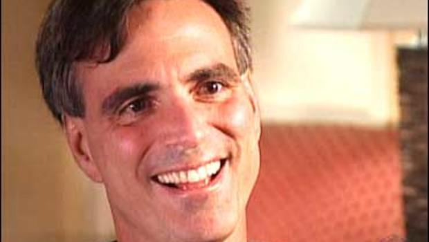 """randy pausch """"the last lecture"""" acclaimed author randy pausch, phd, died of pancreatic cancer 10 years ago learn about his lasting influence from a former student, pancan grantee michael curran, phd."""