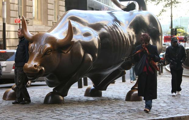 2007 In Photos: Mortgage Crisis