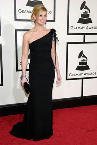 Grammy Fashion Police