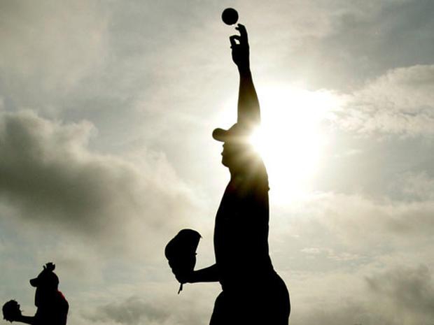 Week in Sports: Feb. 8 - Feb. 14