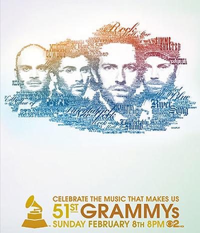 Grammy Inspiration