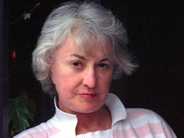 Bea Arthur: 1922-2009