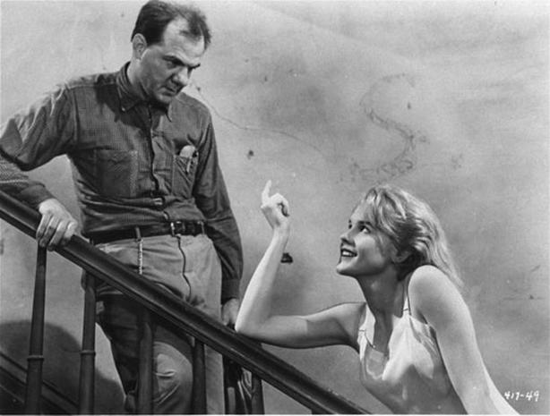 Karl Malden: 1912-2009