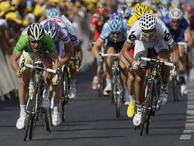 2009 Tour de France