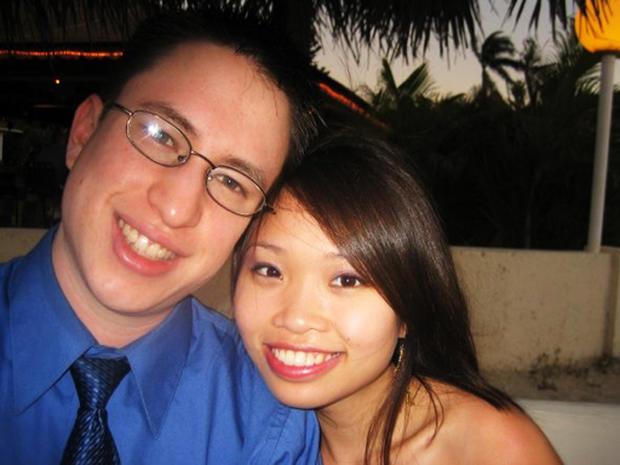 Student Found Dead on Wedding Day