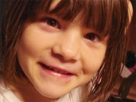 Somer Thompson Murder Update: Jared Harrell pleads guilty to 7-year-old's murder