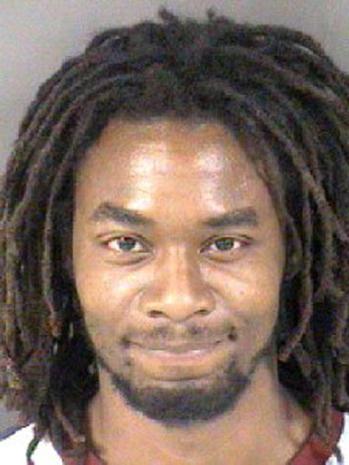 """Shaniya Davis: """"Angel"""" Found Dead"""