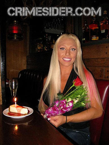 Playboy Model Paula Sladewski Dead