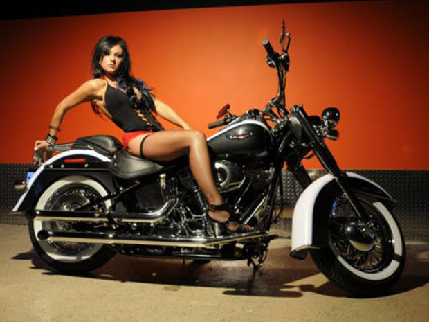 Snooki Naked Photos Nicole Polizzi Shows it All - Ximage