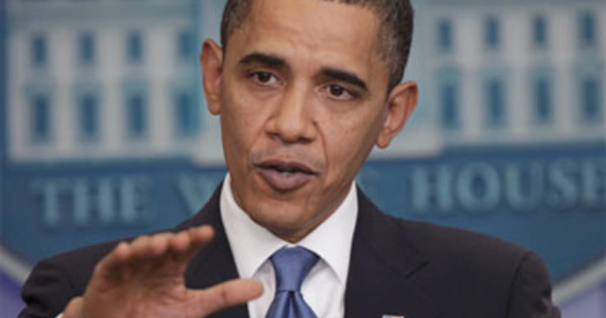"""president obama health care plan — president obama, speech to the american medical association, june 15, 2009 (as the health-care law was being written) """"and if you like your insurance plan, you will keep it no one will be."""