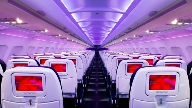 virgin america dating service On wednesday, virgin america's passenger service system (pss) on the april 25th date, we started selling (virgin america) airbus tickets as.