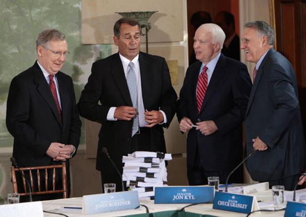 Health Care Summit