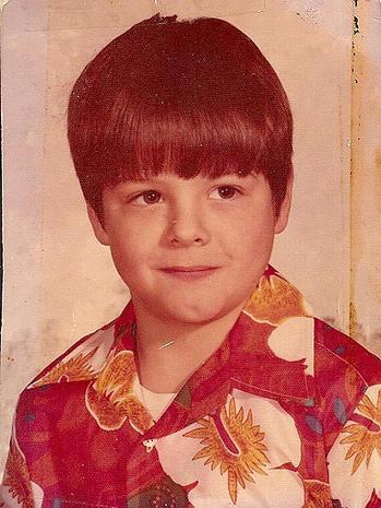 Missing: John Morris, Jr. of Dickerson, Md.