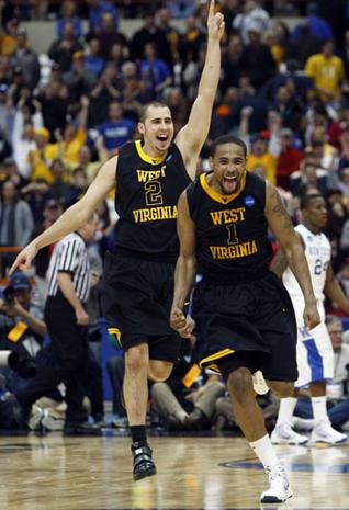 Duke Wins Fourth Title