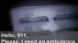 Extra: Noura Jackson's 911 Call