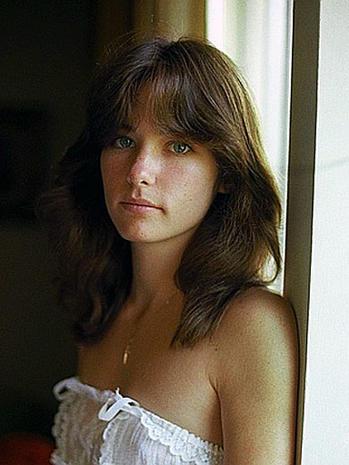 Serial Killer's Secret NY Photos: New Victims?