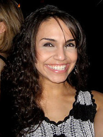Michael Mele gets 23 years for murder of NYC dancer Laura Garza