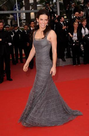 Cannes Film Festival 2010