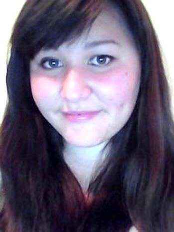Nona Belomesoff: Facebook Murder?