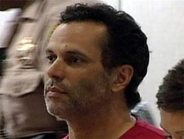 Juan-Carlos Cruz Sentenced: Food Network Chef Gets Nine Years in Murder-for-Hire Plot