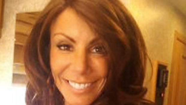 Danielle Staub [PICTURES] Sex Tape To Be Released Via