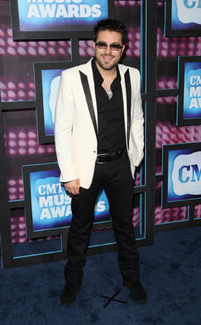 CMT Awards 2010