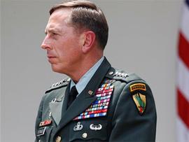 Petraeus