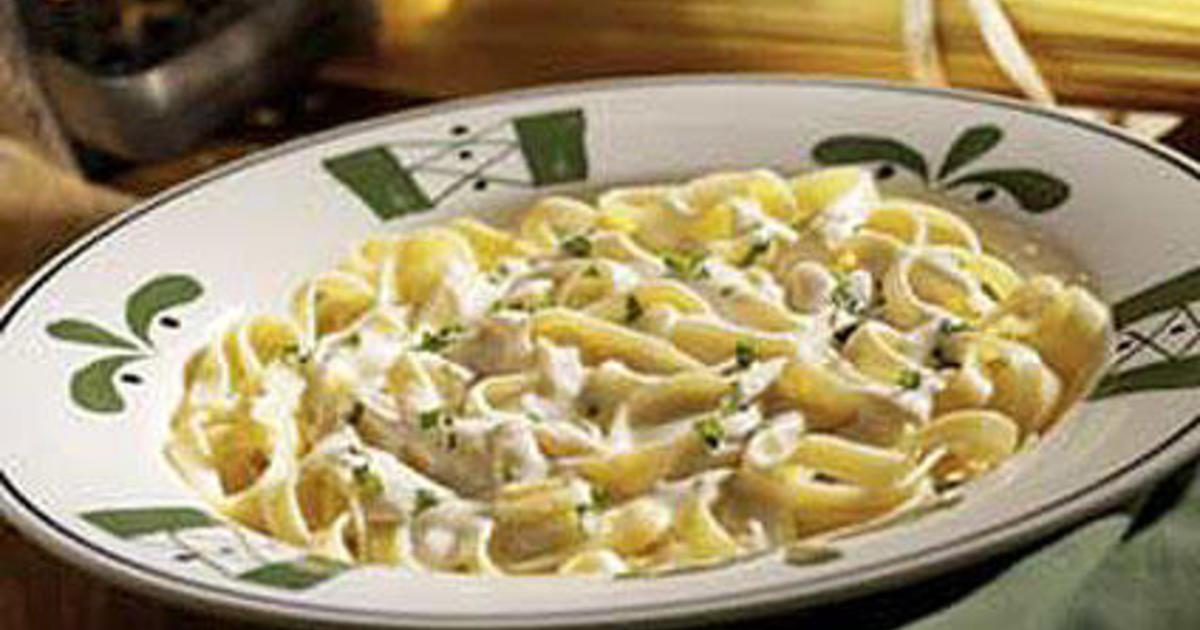 Olive Garden Fettuccine Alfredo Calories Chicken Alfredo Lunch Dinner Menu Olive Garden Olive