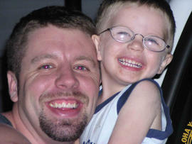 Kyron Horman Update: Stepmom Asks for Divorce Delay